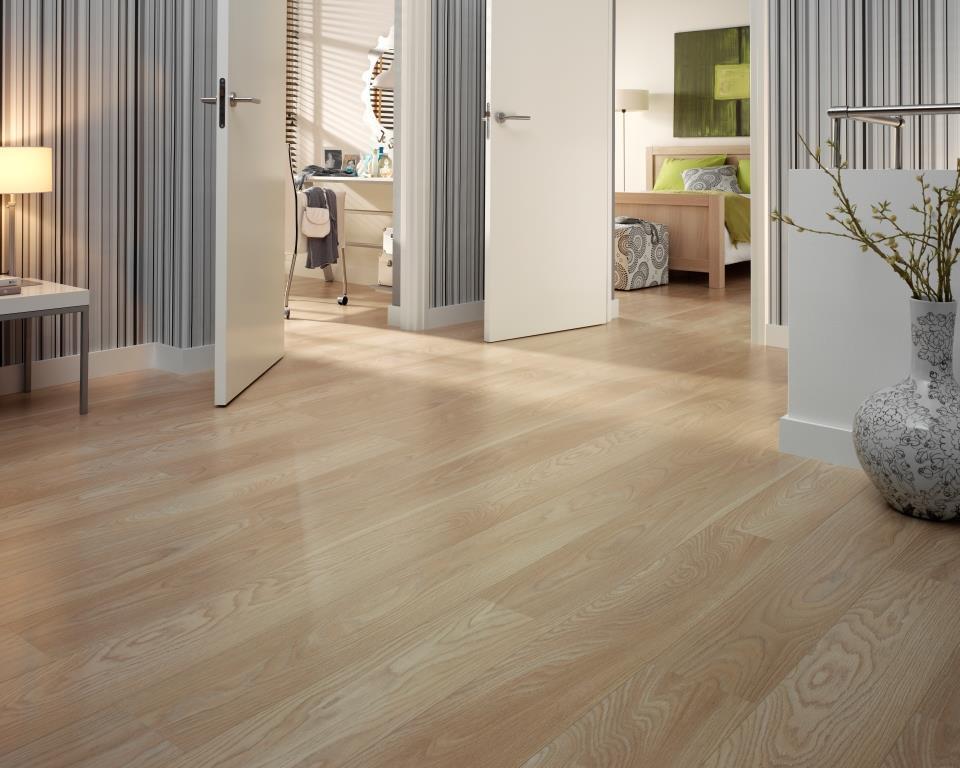 Vloer Slaapkamer Vloerverwarming : Voor en nadelen van pvc vloeren laat je inspireren bij roobol
