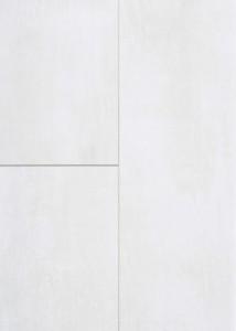 DVVG6125574 basalt white
