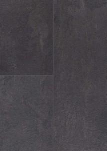 DVVG8026844 dark mountain slate