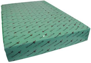 Ondervloer Voor Tapijt : Ondervloeren u2013 drvloer