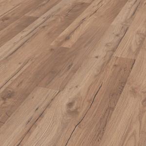 DVTL234291 Crusoe oak