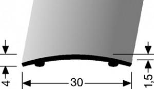 4445904 (1)