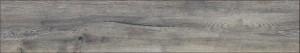 DVCL724572 Alaska Grey