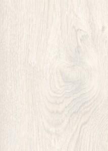 DVTL178373 Manitoba oak