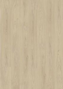 Basic 3106 Sand oak