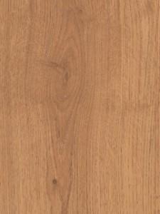 Basic 3125 Oak nature