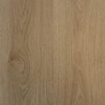 Basic 3126 Oak grey