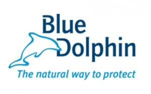 Blue_Dolphin_logo