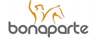 Logo Bonaparte 19-04-V21