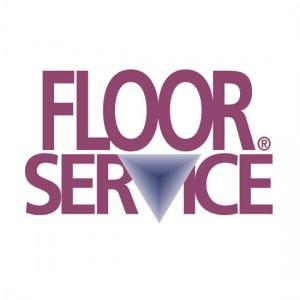 LogoFloorservice
