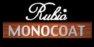Monocoat logo