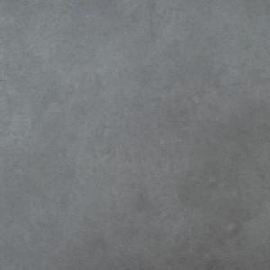 allori-5052-1000x1000