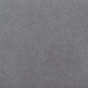 allori-5056-1000x1000