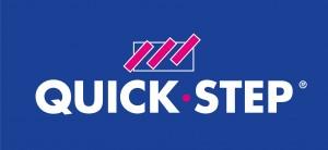 logo-quickstep-bleu-rgbsmall