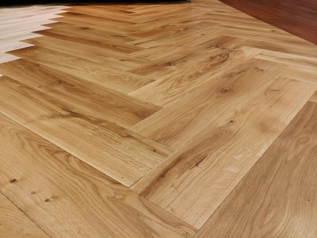 Schuren houten vloer u2013 drvloer