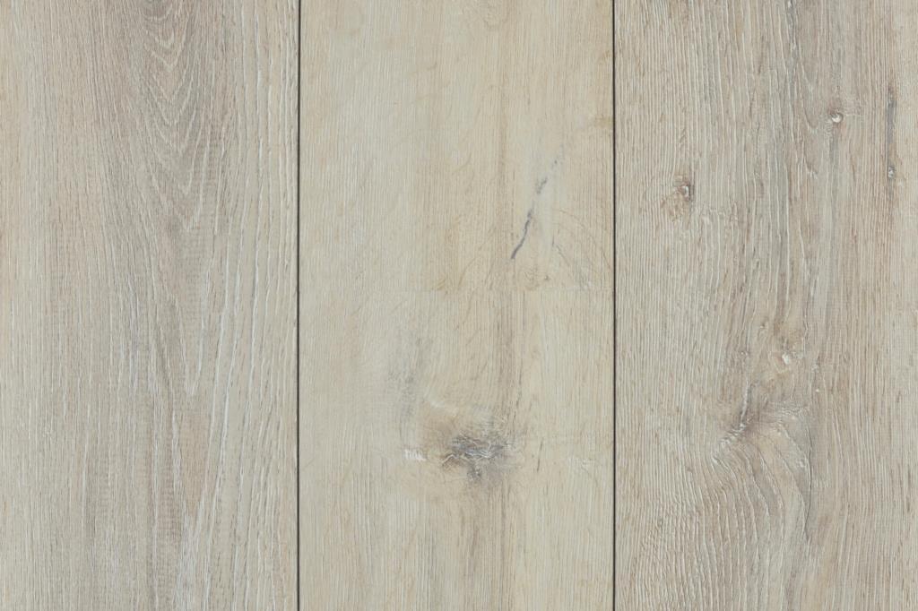Laminaat Frans Eiken : Hoomline laminaat u drvloer