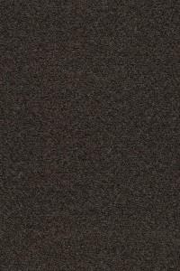 5714, Wed Feb 06, 2013, 10:40:37 AM, 8C, 3694x5266, (1159+0), 100%, Forbo stalen m, 1/40 s, R65.0, G36.5, B57.2