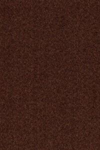 5726, Wed Feb 06, 2013, 11:15:06 AM, 8C, 3694x5266, (1159+0), 100%, Forbo stalen d, 1/40 s, R65.0, G36.5, B57.2