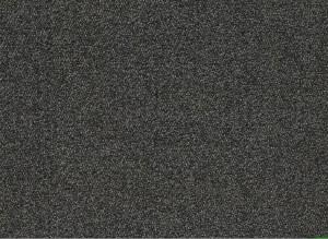 4701, Wed Feb 06, 2013, 10:28:31 AM, 8C, 3694x5266, (1159+0), 100%, Forbo stalen m, 1/40 s, R65.0, G36.5, B57.2