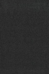 4721, Wed Feb 06, 2013, 11:04:05 AM, 8C, 3694x5266, (1159+0), 100%, Forbo stalen m, 1/40 s, R65.0, G36.5, B57.2