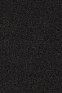 4730, Tue Jul 10, 2012, 1:28:00 PM, 8C, 3694x6508, (1159+0), 100%, Forbo stalen z, 1/40 s, R61.9, G33.6, B54.2