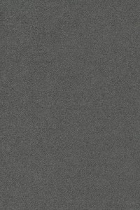 4751, Wed Feb 06, 2013, 11:42:48 AM, 8C, 3694x5266, (1159+0), 100%, Forbo stalen m, 1/40 s, R65.0, G36.5, B57.2