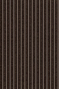9716, Thu Feb 07, 2013, 11:30:28 AM, 8C, 3694x5266, (1159+0), 100%, Forbo Coral do, 1/40 s, R64.4, G36.3, B58.1