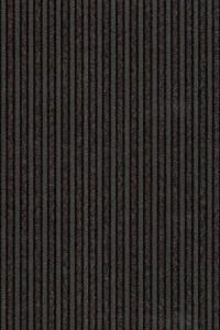 9725, Thu Feb 07, 2013, 12:09:10 PM, 8C, 3694x5266, (1159+0), 100%, Forbo stalen z, 1/40 s, R64.4, G36.3, B58.1