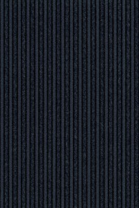 9727, Thu Feb 07, 2013, 11:59:55 AM, 8C, 3694x5266, (1159+0), 100%, Forbo stalen z, 1/40 s, R64.4, G36.3, B58.1