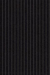 9730, Thu Feb 07, 2013, 11:52:26 AM, 8C, 3694x5266, (1159+0), 100%, Forbo stalen z, 1/40 s, R64.4, G36.3, B58.1