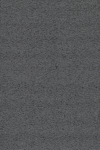 6941, Fri Feb 08, 2013, 2:51:40 PM, 8C, 3694x5266, (1159+0), 100%, Forbo Coral do, 1/40 s, R67.2, G39.5, B61.1