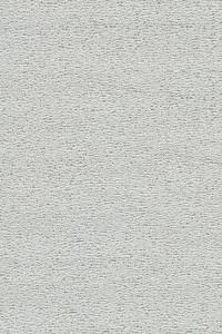 6942, Fri Feb 08, 2013, 3:03:15 PM, 8C, 3694x5266, (1159+0), 100%, Forbo stalen l, 1/40 s, R67.2, G39.5, B61.1