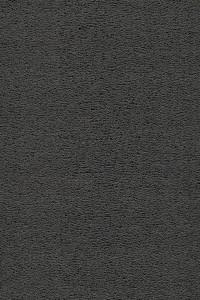 6945, Fri Feb 08, 2013, 1:24:33 PM, 8C, 3694x5266, (1159+0), 100%, Forbo Coral do, 1/40 s, R67.2, G39.5, B61.1