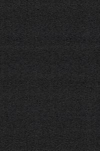 6950, Fri Feb 08, 2013, 2:32:40 PM, 8C, 3694x5266, (1159+0), 100%, Forbo Coral do, 1/40 s, R67.2, G39.5, B61.1