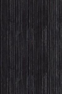 3201_R, Mon Apr 02, 2012, 11:59:57 AM, 8C, 3694x5258, (1159+0), 100%, Forbo stalen z, 1/40 s, R62.2, G33.2, B54.5