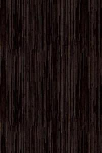 3204_R, Mon Apr 02, 2012, 1:43:23 PM, 8C, 3694x5258, (1159+0), 100%, Forbo stalen z, 1/40 s, R62.2, G33.2, B54.5