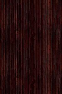3206_R, Mon Apr 02, 2012, 12:13:44 PM, 8C, 3694x5258, (1159+0), 100%, Forbo stalen z, 1/40 s, R62.2, G33.2, B54.5