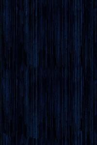 3207R, Wed Feb 29, 2012, 12:39:16 PM, 8C, 3694x5258, (1159+0), 100%, Forbo stalen z, 1/40 s, R68.2, G39.2, B60.5
