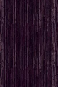 3209_R, Mon Apr 02, 2012, 11:44:06 AM, 8C, 3694x5258, (1159+0), 100%, Forbo stalen z, 1/40 s, R62.2, G33.2, B54.5