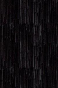 3210_R, Mon Apr 02, 2012, 12:27:33 PM, 8C, 3694x5258, (1159+0), 100%, Forbo stalen z, 1/40 s, R62.2, G33.2, B54.5