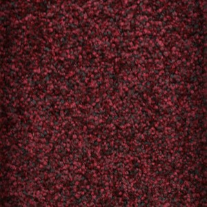 Coulisse2403.10101000x1000