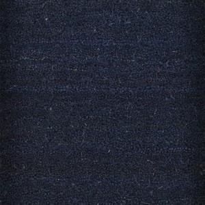 Mabotap0010Donkerblauw