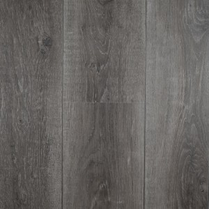 Royal V2 129090 Washed Oak 8 mm