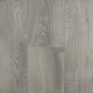 Royal V2 227961 Veneto Oak 8 mm