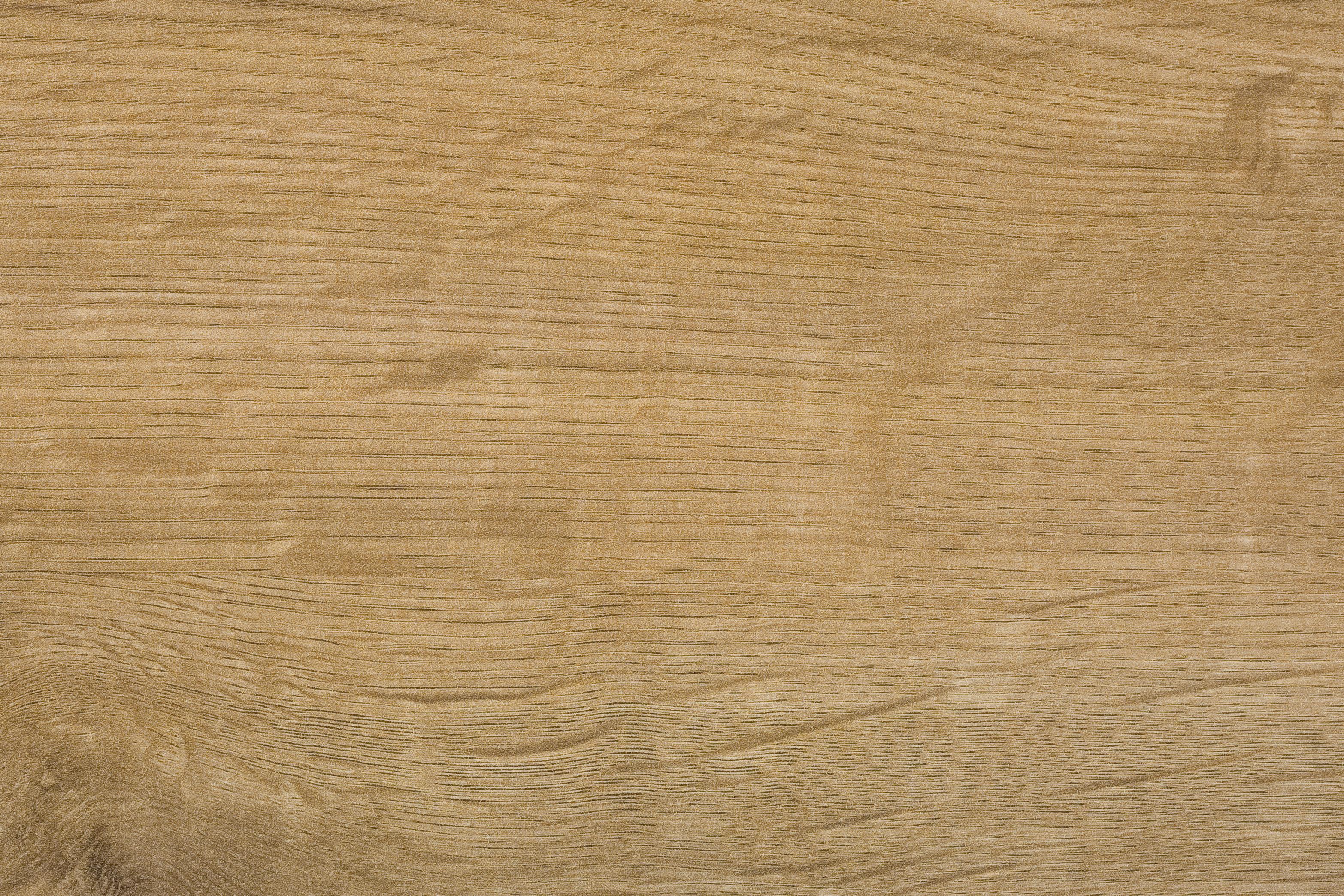 Mooi laminaat bamboe look badkamermeubels ontwerpen