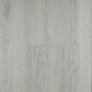 Vinylcork L5R9001 Porto