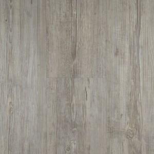 Vinylcork L5S0001 Braga