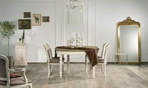 grandeur-592-renaissance-oak