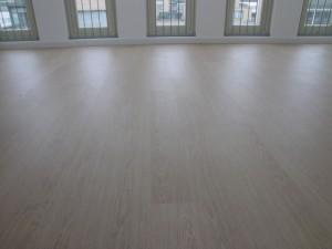kbsvldwoonkamer1 (800x600) (2)