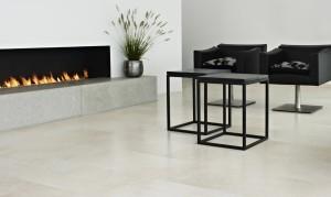 pure_stone-641-limestone-white